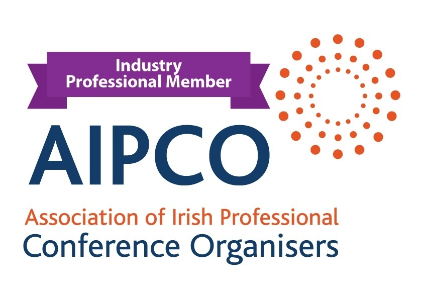 aipco industry professional1 002