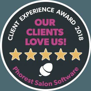 client experience award 2018 300x300