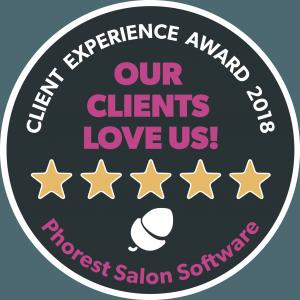 client experience award 2018 300x300
