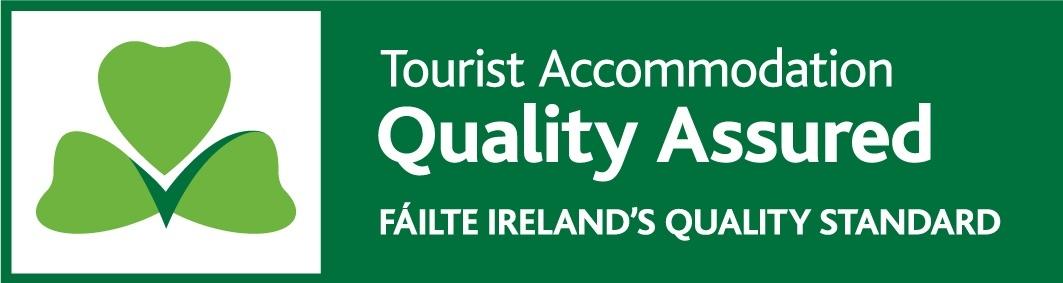fi quality standard logo col new