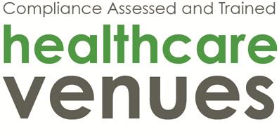 healthcare venues logo png 002
