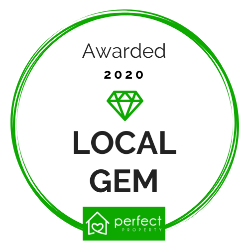 local gem award cpd
