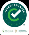 safety badge min cpd