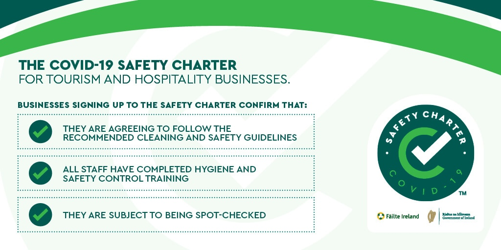 safety charter statement cpd