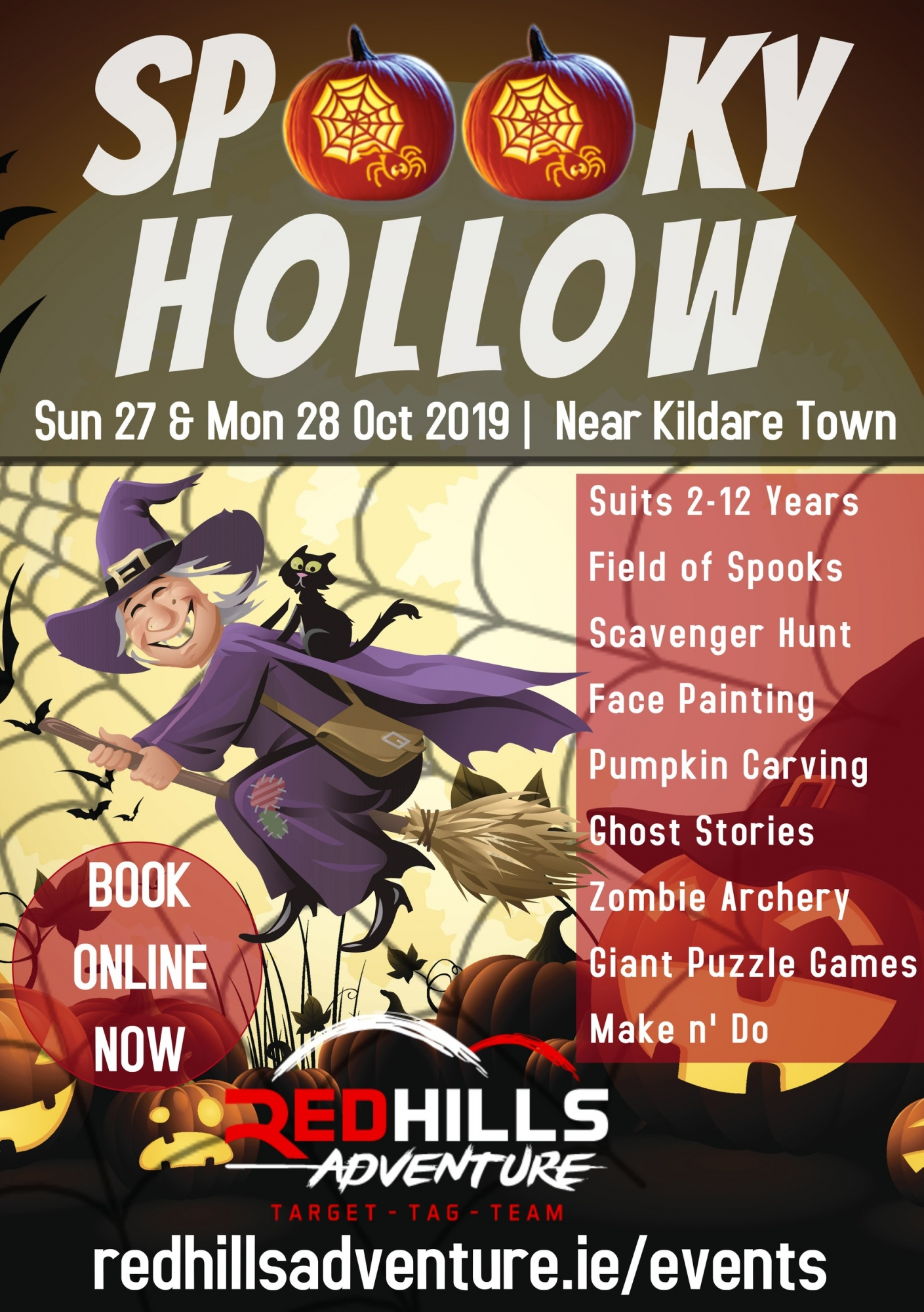 spooky hollow 2019 signage 6 x 4 002